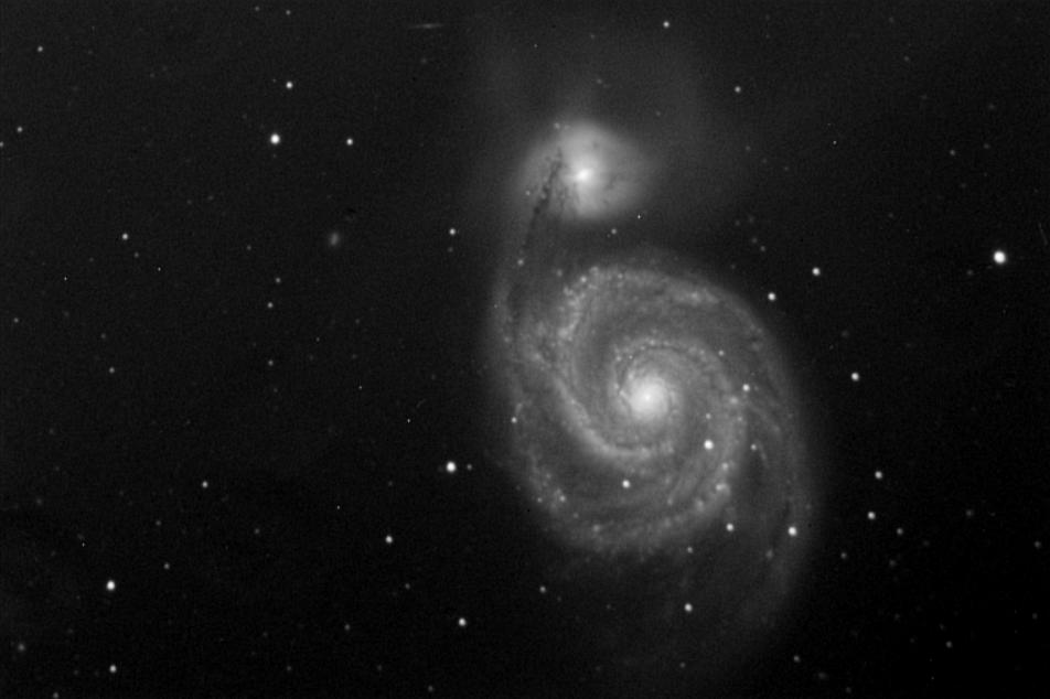 M51 Whirlpool WBRO